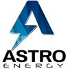 Astro Energy